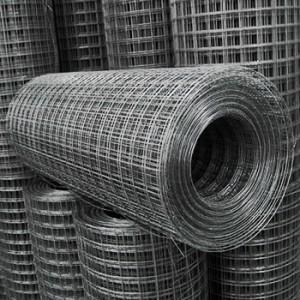 Сетка стальная в Ростове-на-Дону