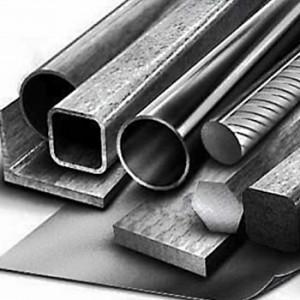 Быстрорежущая сталь в Ростове-на-Дону