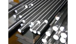 Конструкционная сталь: марки, свойства, применение