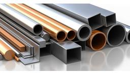 Что такое металлопрокат. Определение и сортамент